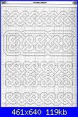 nodi celtici-celtico3-jpg
