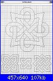 nodi celtici-celtico2-jpg