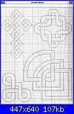 nodi celtici-celtico1-jpg