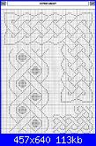 nodi celtici-celtico4-jpg