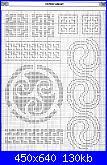 nodi celtici-celtico5-jpg