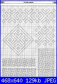 nodi celtici-celtico6-jpg