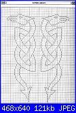nodi celtici-celtico8-jpg