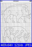 nodi celtici-celtico9-jpg