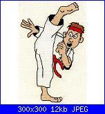 cerco schemi karate-karate-jpg