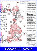cerco schemi angeli-3194b-jpg