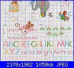 bavaglino orsetto-img005-jpg