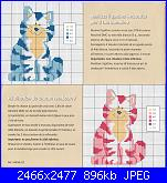 bavaglino orsetto-img006-jpg