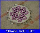 cuore celtico-dsc00280-sm3-jpg