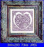 cuore celtico-celticheart-jpg