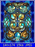 cuore celtico-5424d40c13ecdedafaa9f3f8969092de-image-140x174-jpg
