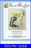 The Thimble Fairy-thimble-fairy-jpg