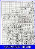 Castelli, borghi  MEDIEVALI-wentzler-8a-jpg