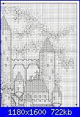 Castelli, borghi  MEDIEVALI-wentzler-8b-jpg