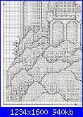 Castelli, borghi  MEDIEVALI-wentzler-8c-jpg