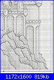 Castelli, borghi  MEDIEVALI-wentzler-8d-jpg