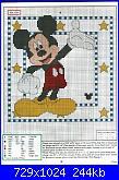 schema topolino-1089338597093-jpg