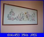 cerco questi schemi-n1063893877_30209624_5444674-jpg