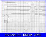 cerco schema londra-k4925-chart-1-jpg