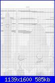 cerco schema londra-k4925-chart-2-jpg