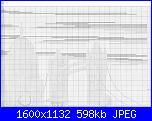 cerco schema londra-k4925-chart-3-jpg