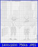 cerco schema londra-k4925-chart-5-jpg
