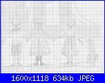 cerco schema londra-k4925-chart-6-jpg
