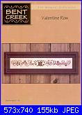 Cerco Valentine Row-valentine-row-jpg