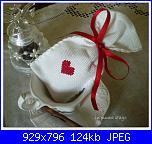 sacchettini portaconfetti x Comunione-sacchettino-jpg