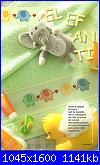elefantini per ricami bimbo-top-jpg