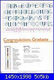 richiesta schemi per laurea con gufi-img111-jpg