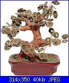 Antiche Monete Cinesi per il ricamo Feng Shui con gufi-evu5jt4s9wbvay5j-jpg