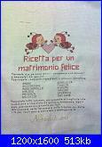 Consiglio quadretto matrimonio-31012011468-jpg