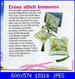 Cerco  schemi x set puntaspilli con libellule-treasures001-jpg