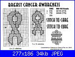 legenda fiocco rosa-ribbon-cancer-jpg