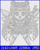 Sailor Moon-eternal_sailor_moon-jpg