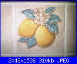 schema limoni x tendine da cucina-img00032-20110131-2000-jpg