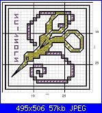 schema scissor case-stitching_alphabet_letter_s-jpg
