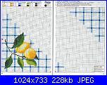 schema limoni x tendine da cucina-limoni1-jpg