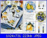 schema limoni x tendine da cucina-limoni-jpg