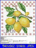 schema limoni x tendine da cucina-frutta1-jpg