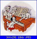 Carica 101-carica-101-piano-jpg