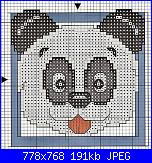 fiocco nascita_orsetto-panda%5B1%5D-jpg