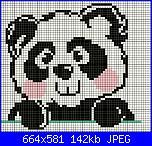 fiocco nascita_orsetto-panda-jpg