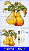 Qualcuna ha questi schemi di frutta?-fr-30_-3-jpg