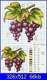 Qualcuna ha questi schemi di frutta?-fr-30_-1-jpg
