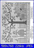 schema della prairie schooler cercasi-030-3-jpg