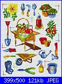 Skemi CLUB PUNTO CROCE-jardin_giardino_materiale-d0f1e-jpg