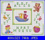 Skemi CLUB PUNTO CROCE-abecedaire_des_jouets_abbecedario_bambino_giocattoli-d2563-jpg