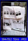 bordi per asciugamano-09-jpg